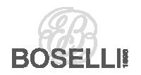 E. Boselli & C.