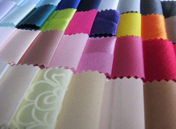 colori-homepage-boselli